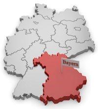 Australian Shepherd Züchter in Bayern,Süddeutschland, Oberpfalz, Franken, Unterfranken, Allgäu, Unterpfalz, Niederbayern, Oberbayern, Oberfranken, Odenwald, Schwaben