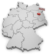 Australian Shepherd Züchter in Berlin,