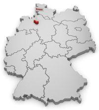 Australian Shepherd Züchter in Bremen,Norddeutschland