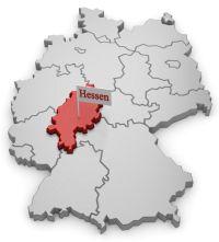 Australian Shepherd Züchter in Hessen,Taunus, Westerwald, Odenwald