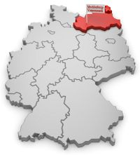 Australian Shepherd Züchter in Mecklenburg-Vorpommern,MV, Norddeutschland