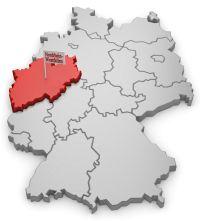 Australian Shepherd Züchter in Nordrhein-Westfalen,NRW, Münsterland, Ruhrgebiet, Westerwald, OWL - Ostwestfalen Lippe