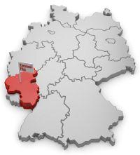 Australian Shepherd Züchter in Rheinland-Pfalz,RLP, Taunus, Westerwald, Eifel