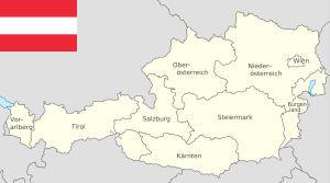 Australian Shepherd Züchter in Österreich,Burgenland, Kärnten, Niederösterreich, Oberösterreich, Salzburg, Steiermark, Tirol, Vorarlberg, Wien