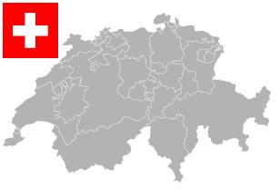 Australian Shepherd Züchter in der Schweiz,