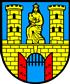 Australian Shepherd Züchter Raum Burg (bei Magdeburg)