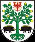 Australian Shepherd Züchter Raum Eberswalde