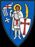 Australian Shepherd Züchter Raum Eisenach