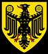 Australian Shepherd Züchter Raum Goslar