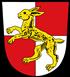 Australian Shepherd Züchter Raum Haßfurt