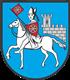 Australian Shepherd Züchter Raum Heilbad Heiligenstadt