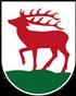 Australian Shepherd Züchter Raum Herzberg (Elster)