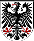 Australian Shepherd Züchter Raum Ingelheim am Rhein