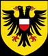 Australian Shepherd Züchter Raum Lübeck