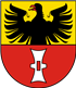 Australian Shepherd Züchter Raum Mühlhausen/Thüringen