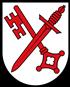 Australian Shepherd Züchter Raum Naumburg (Saale)