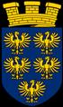 Australian Shepherd Züchter Raum Niederösterreich
