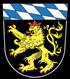 Australian Shepherd Züchter Raum Oberbayern