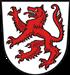 Australian Shepherd Züchter Raum Passau