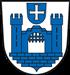 Australian Shepherd Züchter Raum Ravensburg