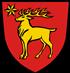 Australian Shepherd Züchter Raum Sigmaringen