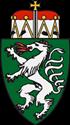 Australian Shepherd Züchter Raum Steiermark