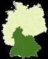 Australian Shepherd Züchter Raum Süddeutschland