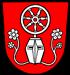 Australian Shepherd Züchter Raum Tauberbischofsheim