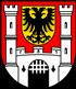 Australian Shepherd Züchter Raum Weißenburg in Bayern