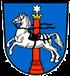 Australian Shepherd Züchter Raum Wolfenbüttel