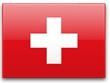 Australian Shepherd Züchter in Switzerland / in der Schweiz